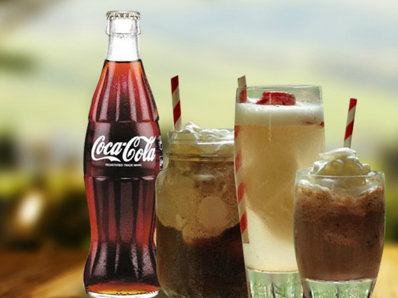 Coca-Cola Taps MSL For Content Campaign In India