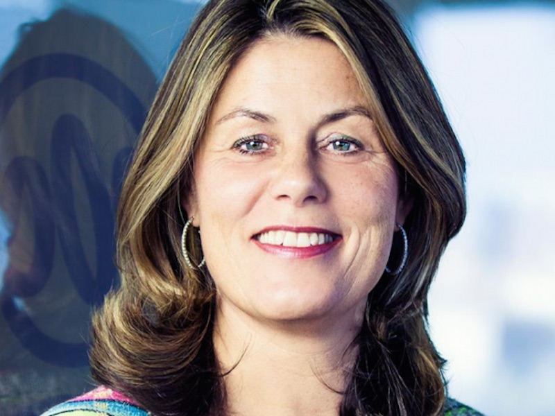 Unilever Announces New Chief Marketing Officer