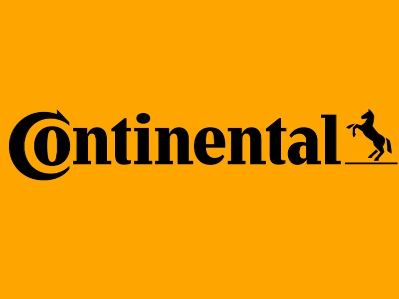 Continental Tires Assigns India PR Mandate To Pepper