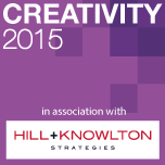 Creativity_2015_Logo