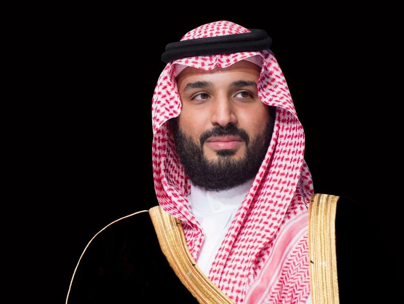 "APCO Registers To Represent Saudi Arabia's New ""Performance Hub"""