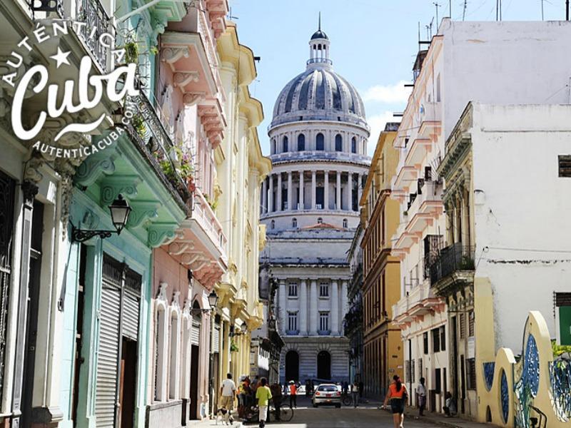Burson Launches Cuba Team As WPP Prepares To Enter Market