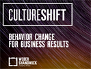 Weber Shandwick Launches Management Consulting Offering