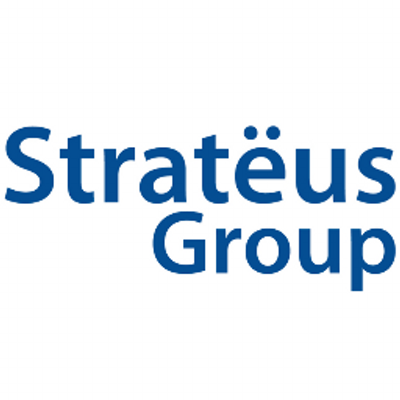 Strateus Group
