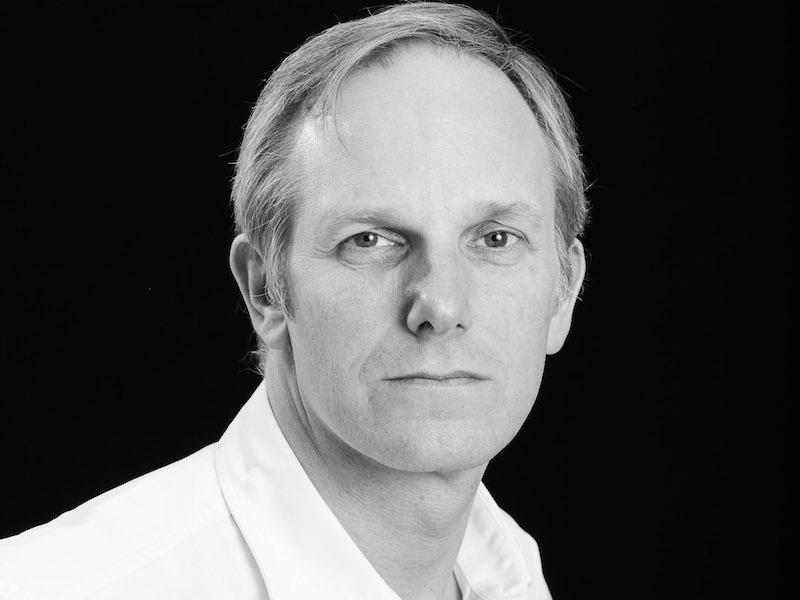 Instinctif Hires Freuds' Edward Amory As Managing Director