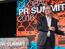 "PRovoke16: AIG Taps Into ""Data Influencers"" To Build Brand"