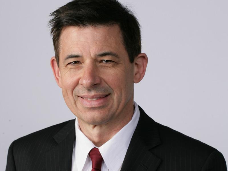 Ogilvy CEO John Seifert & Lenovo CMO David Roman Join PRovoke17 Lineup