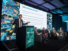 PRovoke18: With Talent The Number One Challenge, Firms Get Creative