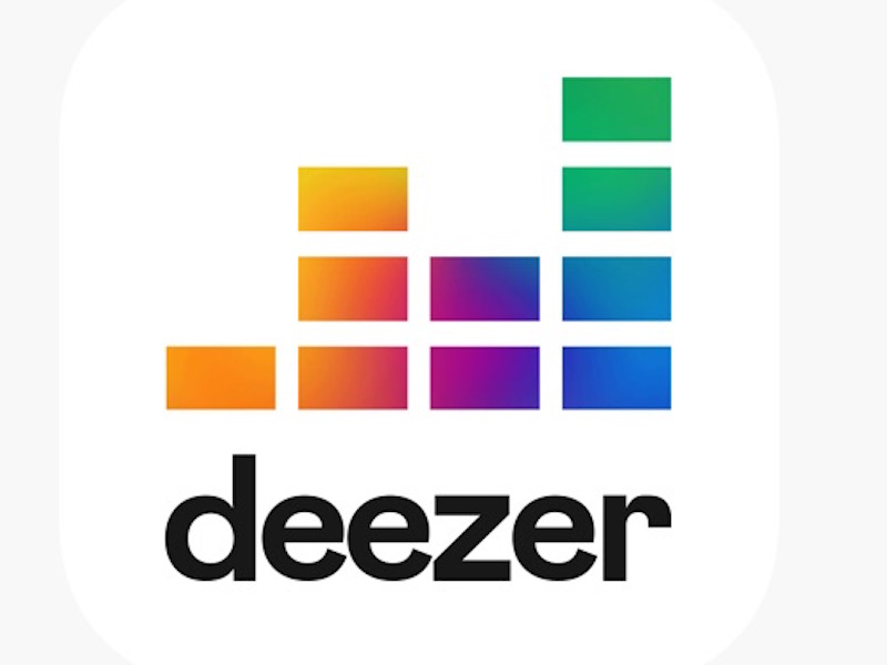 Talker Tailor Trouble Maker Wins Deezer Consumer PR Brief