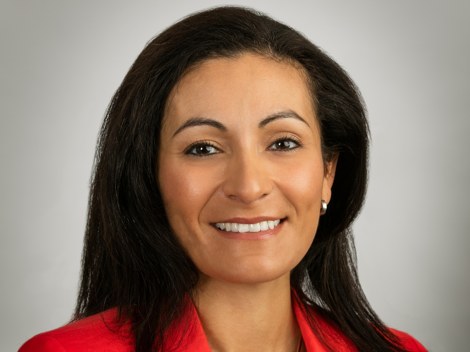 Mentor By JNJ President, Diane Gomez-Thinnes On Covid-Era Comms & The Importance Of Female Mentors In Marketing