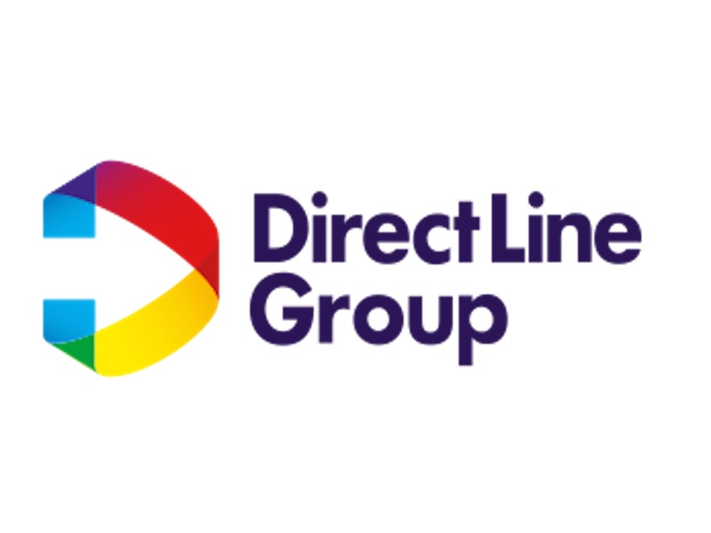 Direct Line Tasks Tin Man With Improving Automotive Engineering Diversity