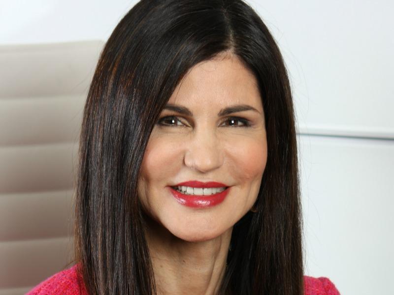 $700 Million Burson Cohn & Wolfe 'Will Be A Challenger Brand'