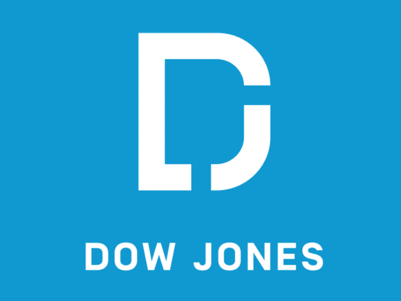 Dow Jones Ups Colleen Schwartz To Comms Lead After Senior Exits