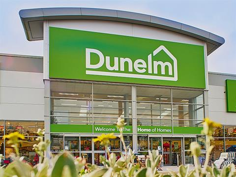 Dunelm Appoints Tangerine As Lead Consumer Agency