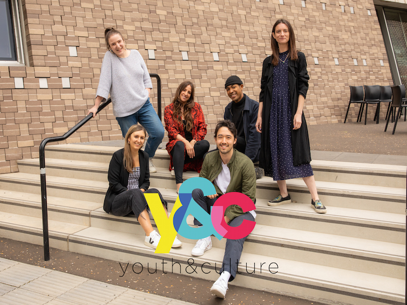FleishmanHillard Fishburn Launches Youth & Culture Offering