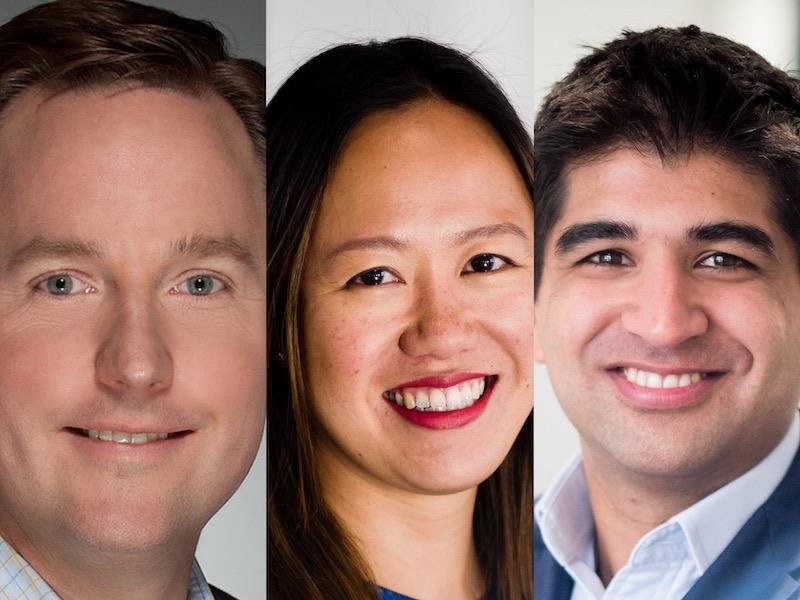 Dentons Global Advisors Hires Partners In New York & London