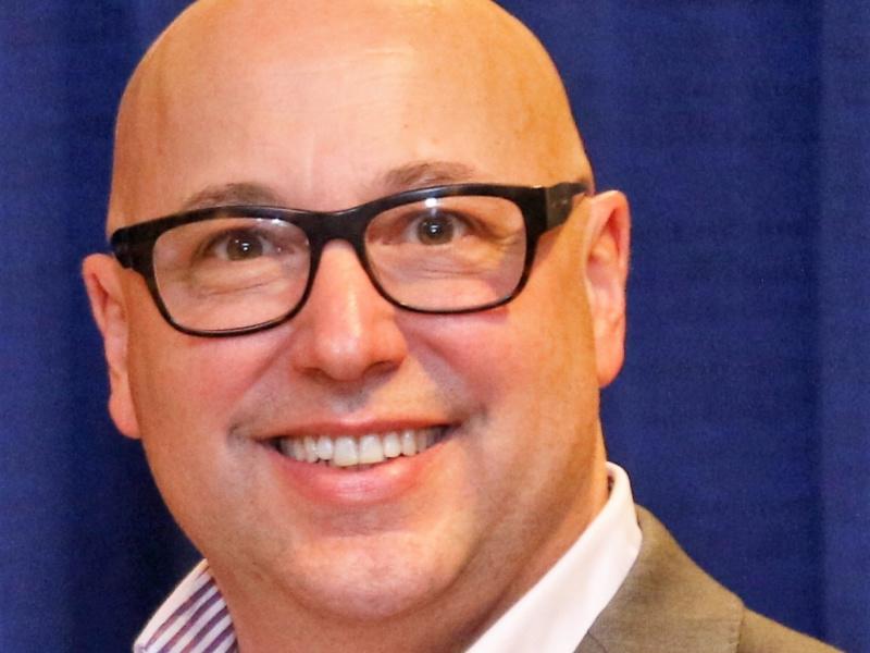 Myriad Genetics Taps Ed Gala To Lead Comms and Marketing