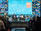 'I Love That We're Head On Against Ad Agencies,' Richard Edelman Tells PRovoke18