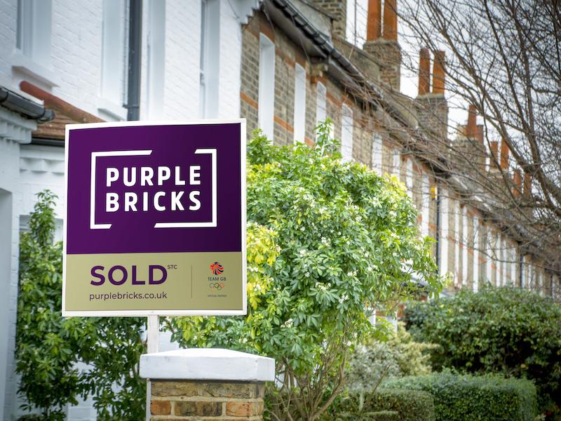 Purplebricks Hires Taylor Herring For Consumer Communications