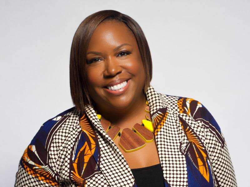 Cheryl Overton Leaves Zeno For Egami Group Presidency