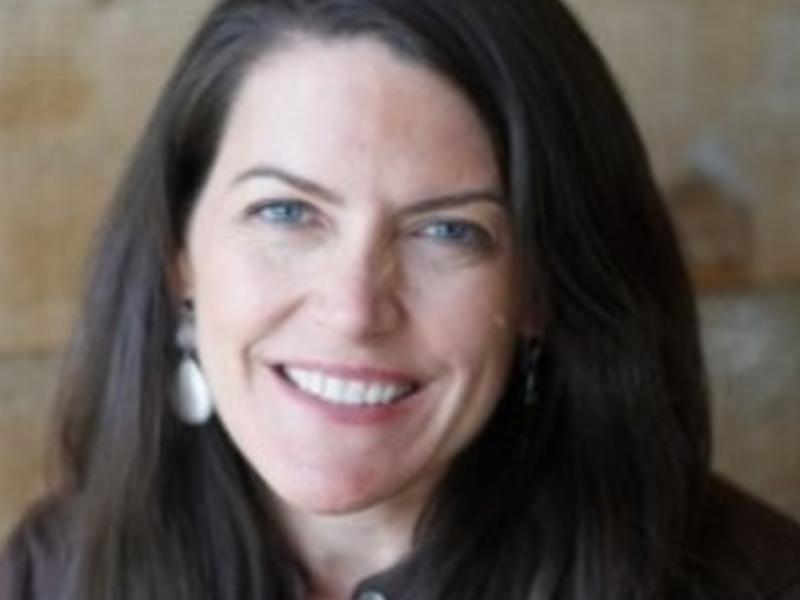 Outcast Names Elizabeth McNichols As CEO