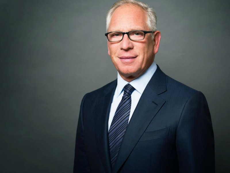 Elliot Sloane Partners With Marketing Veterans To Create New Consulting Firm