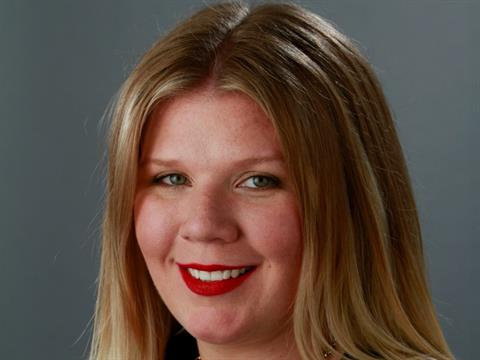 Emily Dunlop Leaves AxiCom US For Global OPRG Role