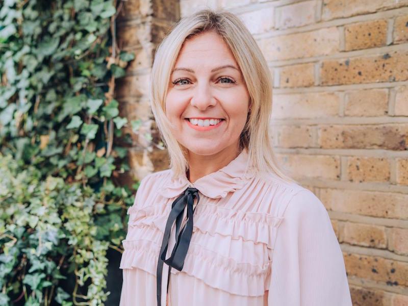 Hotwire Consumer Lead Emma Hazan Starts New Consultancy
