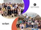 Healthcare Agency 90Ten Acquired By Envision Pharma