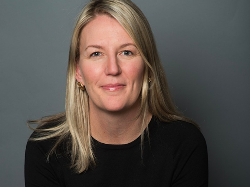 Erin Lanuti Leaves MSL For Global Role At Perfomics
