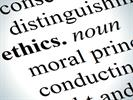 How PR Agencies Can Do Ethical Work For Controversial Clients