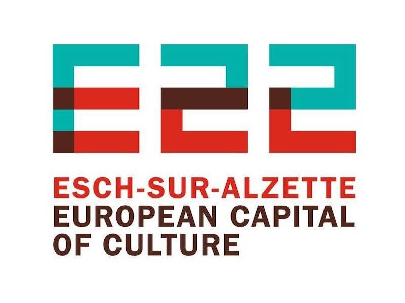 Berlin Agency Rethink Wins European Capital of Culture Brief