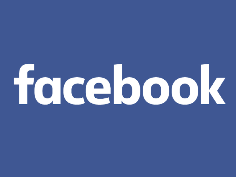 Facebook Reviews UK PR Duties
