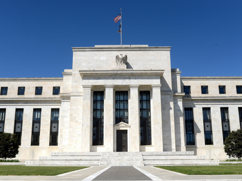 Federal Reserve Reviews PR Support For National Payment Network