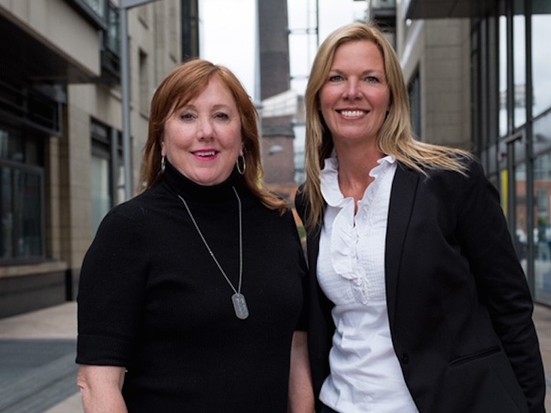 Hotwire Hires Tara O'Donnell As UK Managing Director