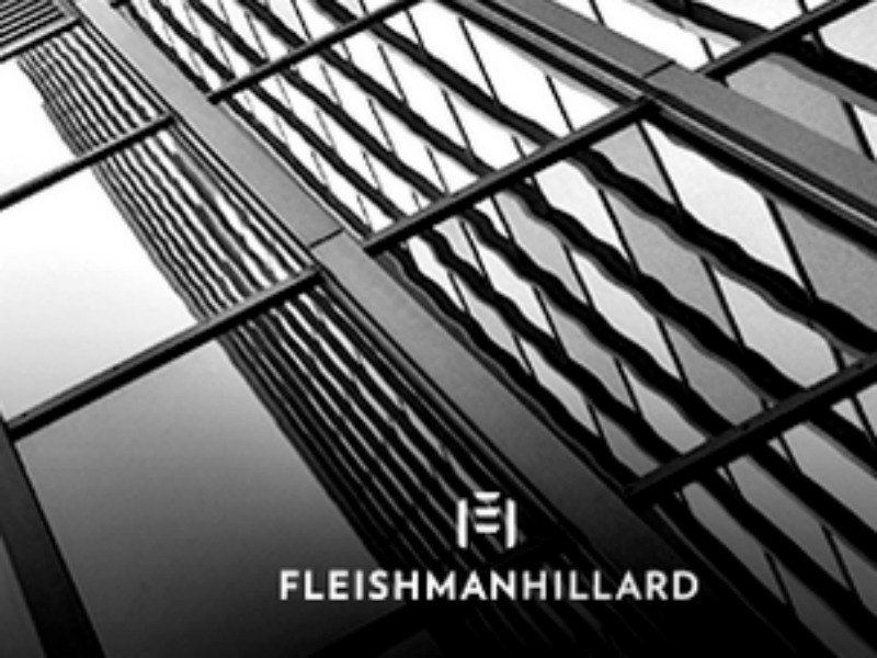 Jim Donaldson Departs Weber Shandwick For Fleishman Leadership Role