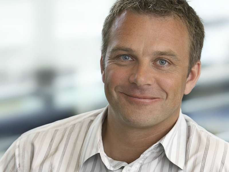 Teneo Acquires UK's Blue Rubicon, StockWell
