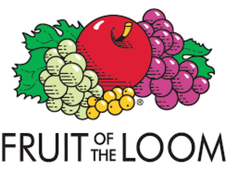 Cohn & Wolfe Named Agency Of Record For Fruit Of The Loom