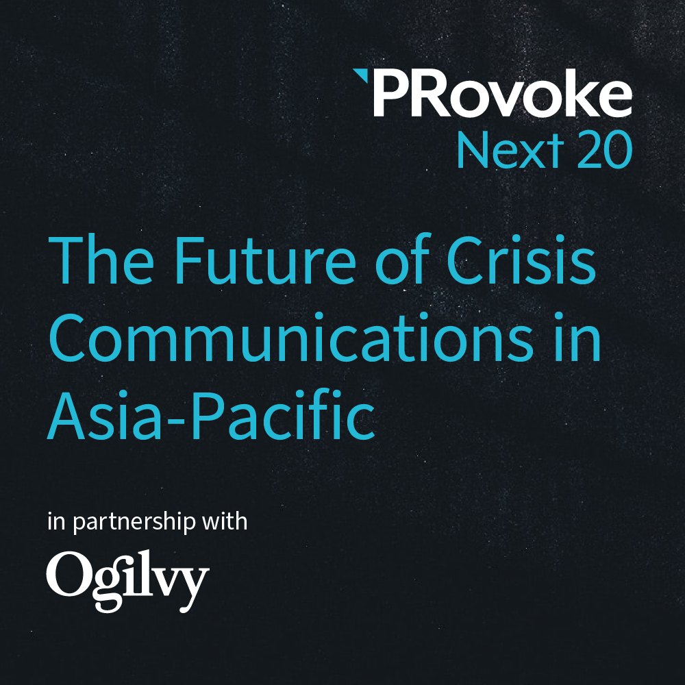 future-of-crisis-communications-instagram