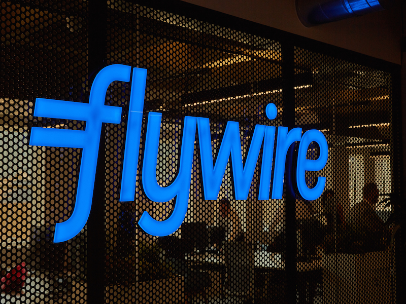Flywire Appoints CCgroup As UK Public Relations Agency