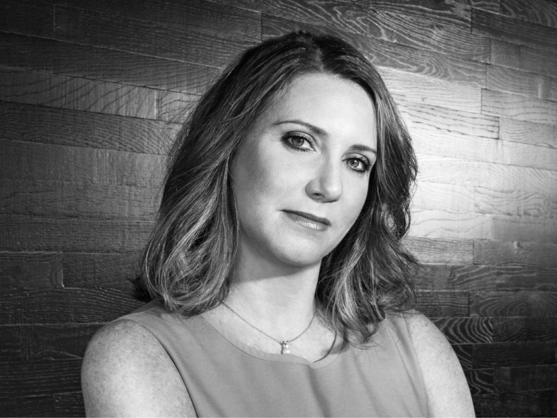 KWT Global Names Names Co-Founder Gabrielle Zucker President