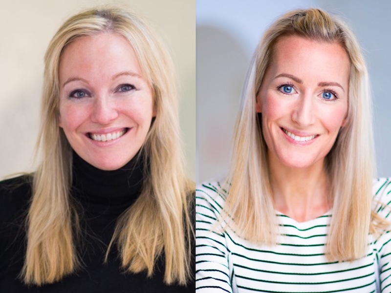 GCI Health Names UK Leadership