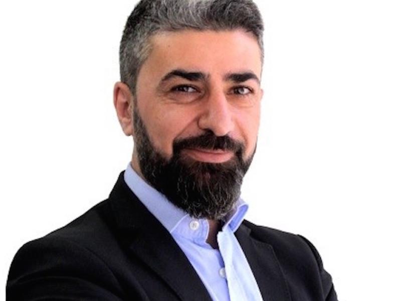 Weber Shandwick Changes Middle East Leadership