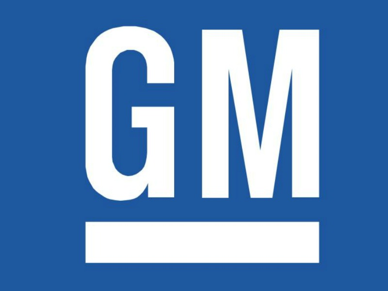 GM India Appoints New Communications Leadership