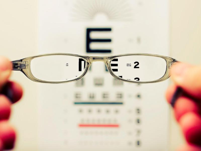 Myopia Awareness Group Selects Golin To Lead Public Education Initiative