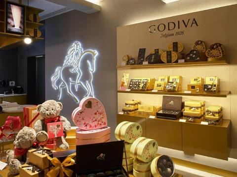 Godiva Hands First Global Corporate PR Remit To H+K Strategies