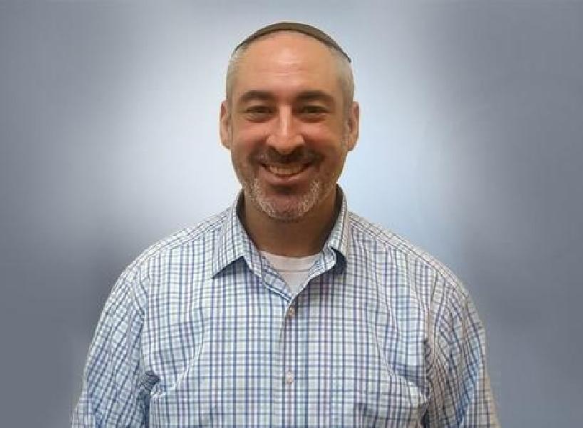 Finn Partners Names Goel Jasper Global Head of Digital Health