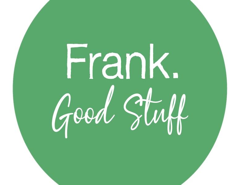 Frank Launches Dedicated Purpose Division