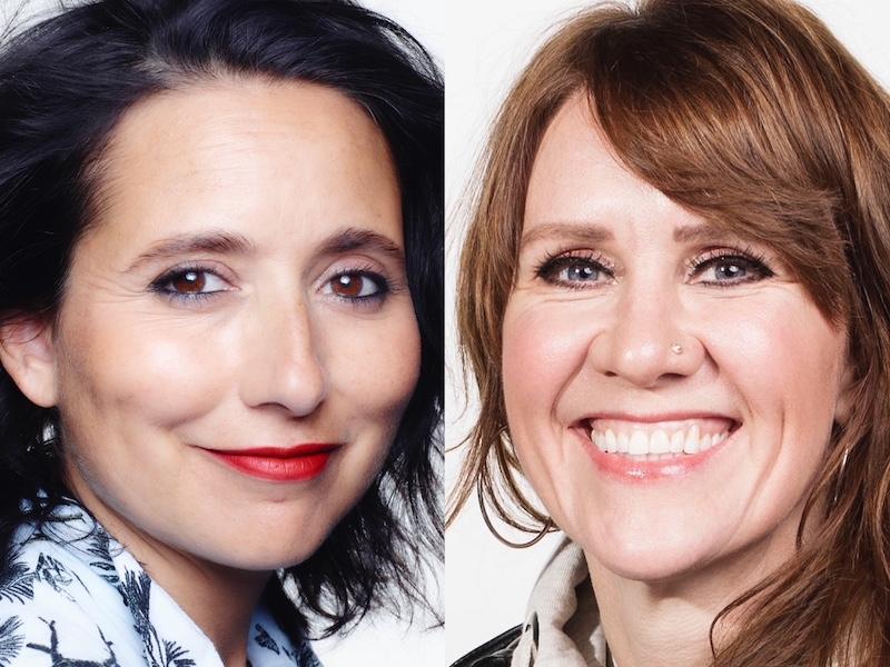 Women In Marketing Names First PR Award Winners