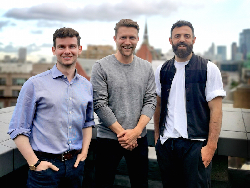 Grayling Launches UK-Wide Creative Services Division